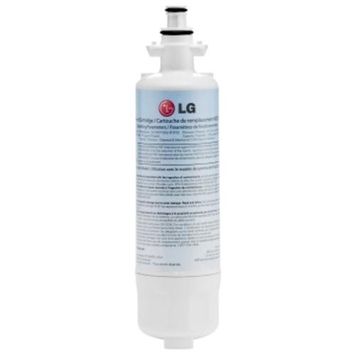 Image of Filtres à eau pour réfrigérateurs LG
