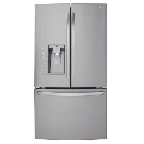 Image of Pièces pour réfrigérateurs LG