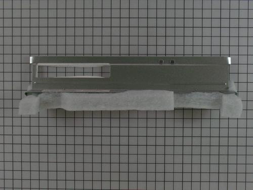 3211DD1001A