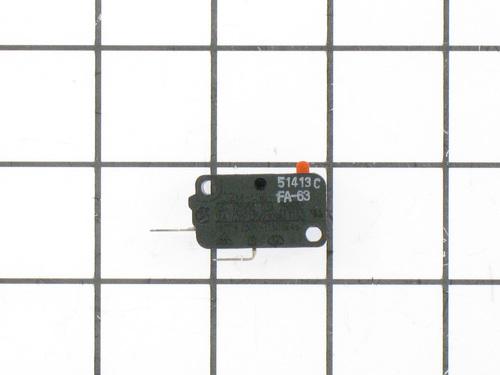 Image 2 of 3B73362F