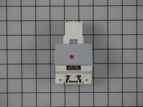 4027ED3002J