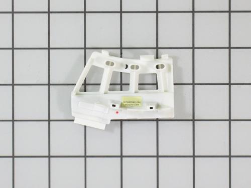 6501KW2002A