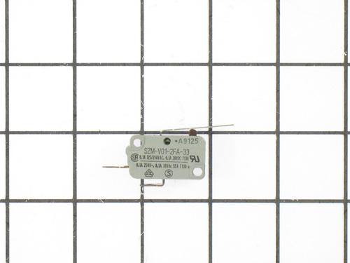 6600JB3001C