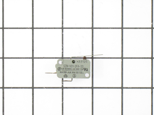 Image of 6600JB3001C