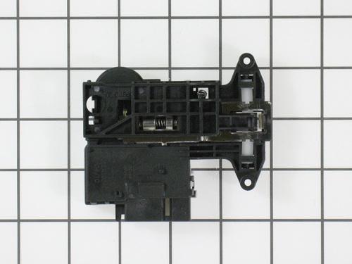 6601ER1004C