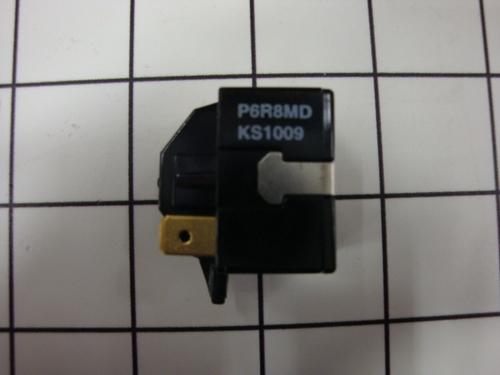 6749C-0014E