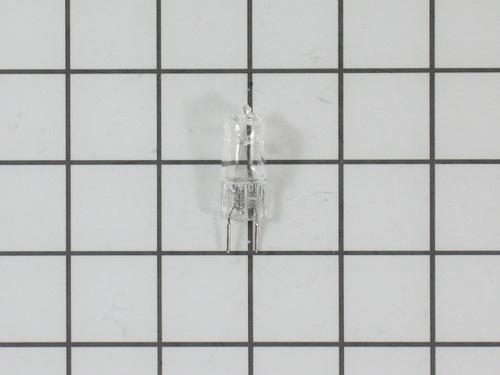 Image 2 of 6912A40002E