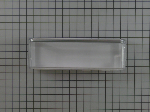 Image 2 of AAP73252302