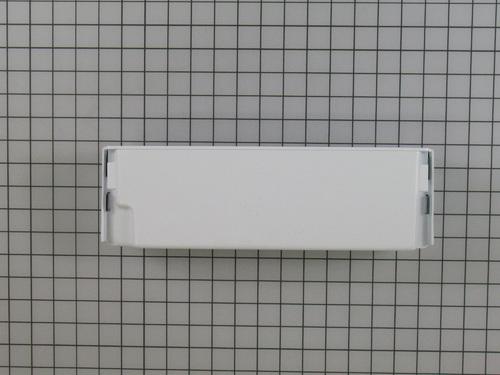 AAP73252311