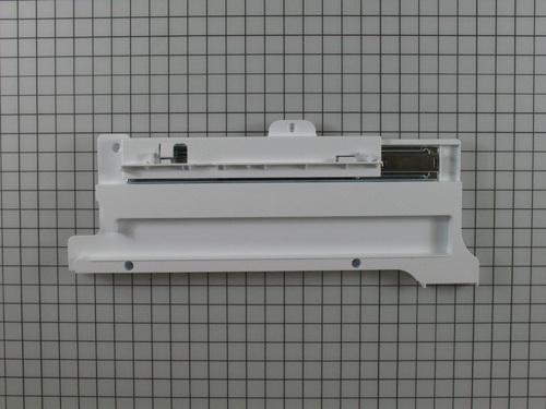 Image 1 of AEC73337401