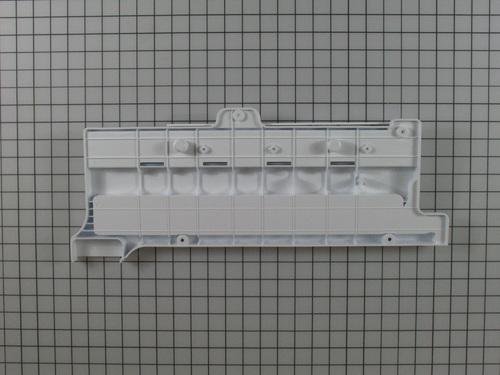 Image 2 of AEC73337401