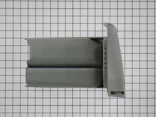 AGL73313525