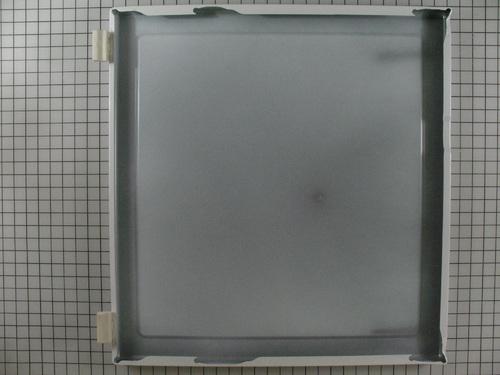 AGU30071206