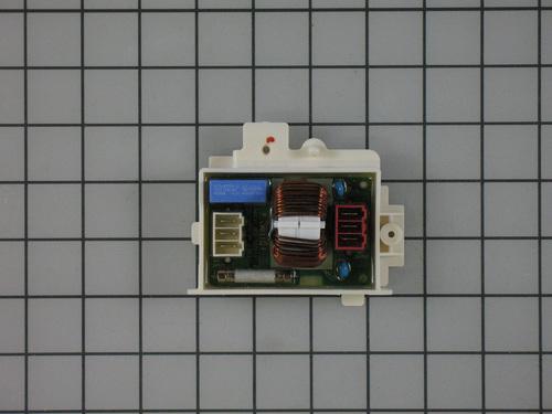 EAM60991301