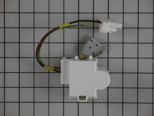 Image 1 of EBG60663230