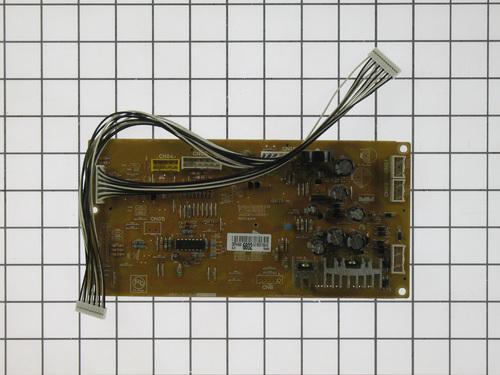 EBR43296802