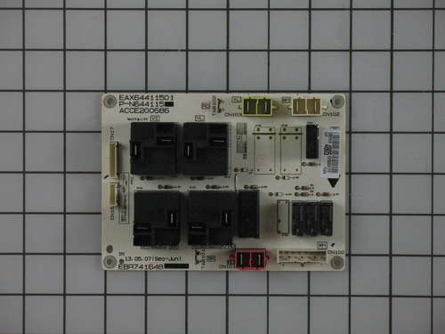 EBR74164802