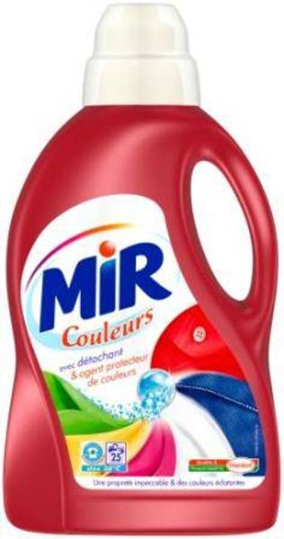 MIR-COLOR