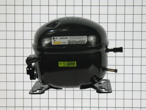 Image 1 of TCA35911902