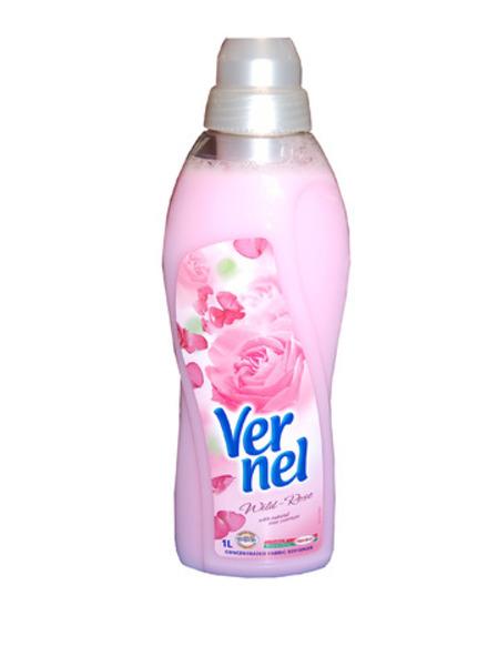 VERNEL-ROSE1L