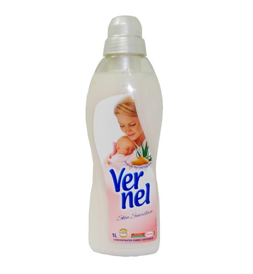 VERNEL-SENS1L