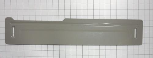 3551DD2001J