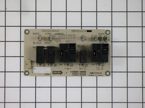 EBR32401001